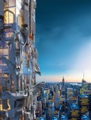 41-West-57th-Street_Mark-Foster-Gage-Architects_New-York-City_Gothic_skyscraper_102-storey_dezeen_936_8-e1450106820135