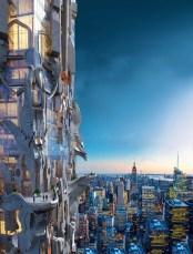 41-West-57th-Street_Mark-Foster-Gage-Architects_New-York-City_Gothic_skyscraper_102-storey_dezeen_936_8-e1450106820135