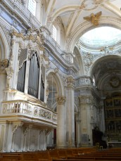 Semes-30-2-Modica-cathedral3