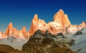 Trango.Towers.original.897