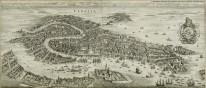 Venezia_c.1650_resized