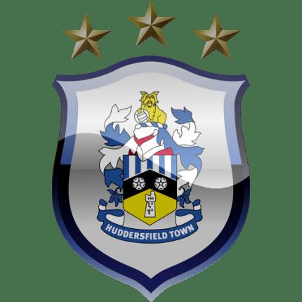 huddersfield-town-fc-hd-logo
