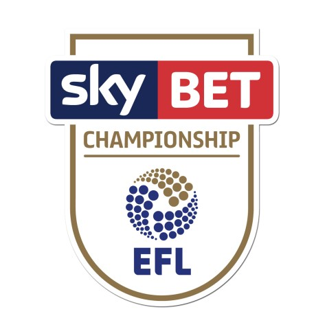 skybet-champs-logo