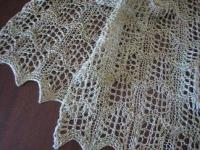 FREE SCARF KNITTING PATTERNS AUSTRALIA - VERY SIMPLE FREE ...