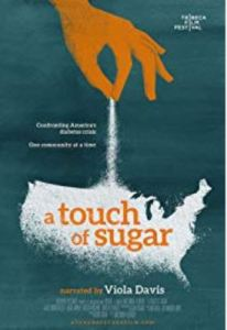 Tribeca Film Festival A Touch Of Sugar Proves To Be The Must See The Knockturnal