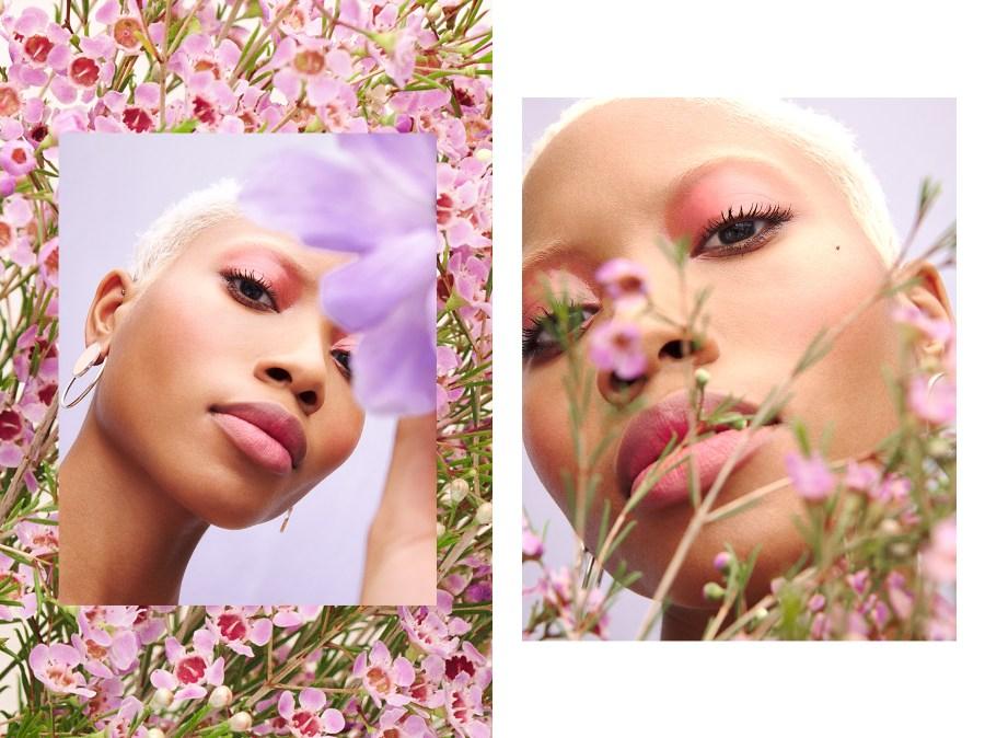 flowers_slide5