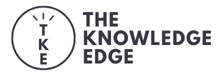 The Knowledge Edge