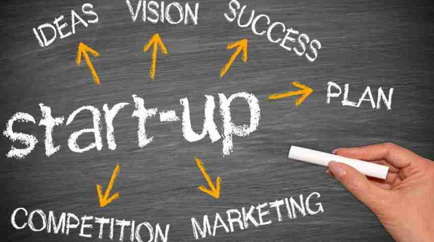 The Importance Of Entrepreneurship In School Curriculum The Knowledge Review