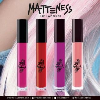 polkacosmetics-1450693193638
