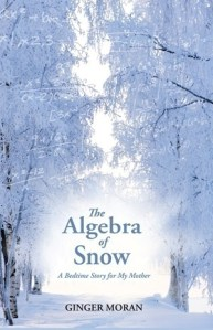 Book Review: The Algebra of Snow by Ginger Moran