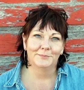 Cassie Stocks on Mom Writers
