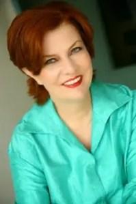 Angela Hunt Launches Hunt Haven Press