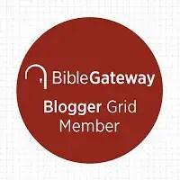 http://www.biblegateway.com/