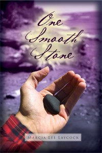 One Smooth Stone by Marcia Laycock