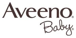 Aveeno® Baby Helps Jade's Dry Skin