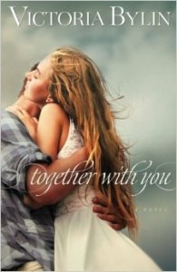 Together With You by Victoria Bylin