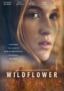 Wildflower: A Movie Review