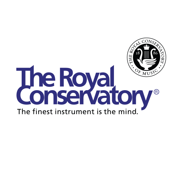 The Royal Conservatory of Music offers parents an online music teacher directory for help finding teachers across Canada