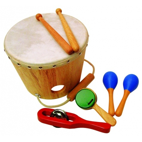 westco_educational_products_ki7101shakerattleanddrum_8b07
