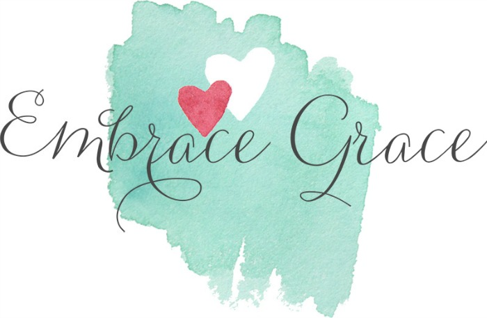 Embrace Grace, a pro-love initiative that partners with local churches and pregnancy centres to support single, pregnant women