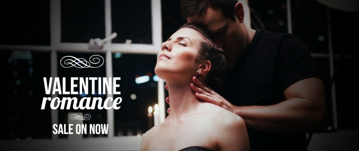 Get the MELT Couples Massage Course on sale this Valentine's Day!
