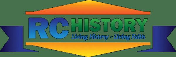 RC History
