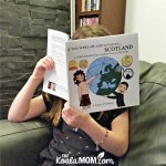 Carole P. Roman's Kids' Books Delight & Educate!