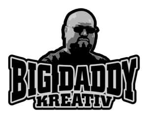 Behind the Blog with Craig Silva from Big Daddy Kreativ