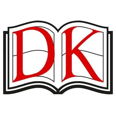 DK Canada