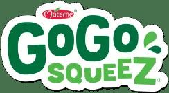 GoGo Squeez