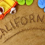 How to Plan a Great California Road Trip from Yreka to La Mesa