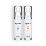 How I'm Loving My Face with Joyome Essentials