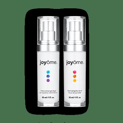 Plexus Joyome Essentials Skincare Combo
