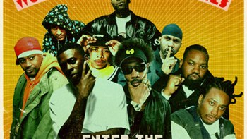 [Free Download] Wu-Tang vs The Beatles: Enter The Magical Mystery Chamber