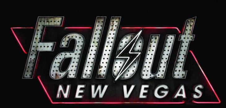 Fallout new vegas boxart revealed the koalition - Fallout new vegas skyline ...