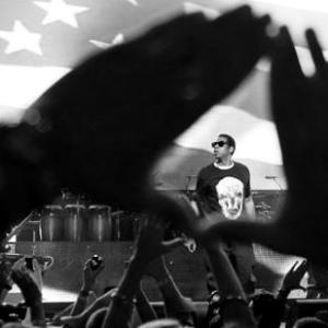 Jay-Z_Illuminati_Free_Mason