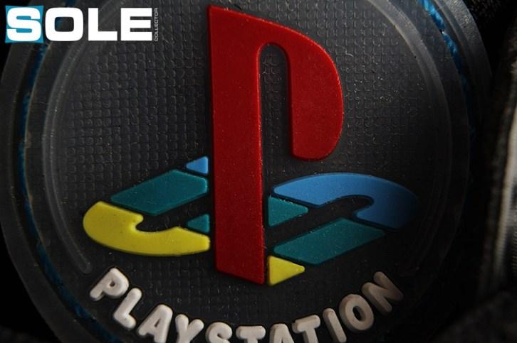SC 900 PlayStationNikeTraining 13