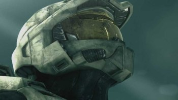 Halo 1 Remake Coming to Xbox 360 This Fall.