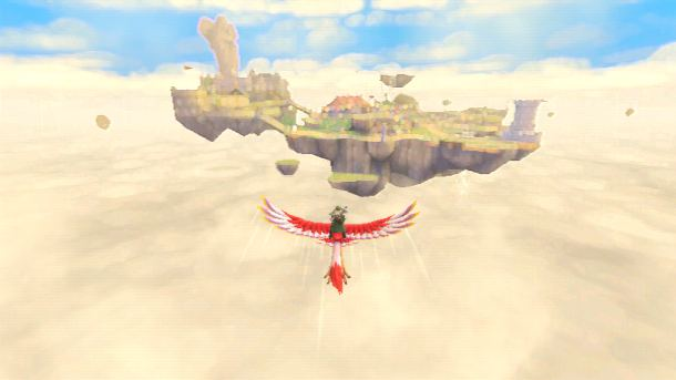 Zelda_Skyward_Sword_Volcano_43-4e7144b91390c