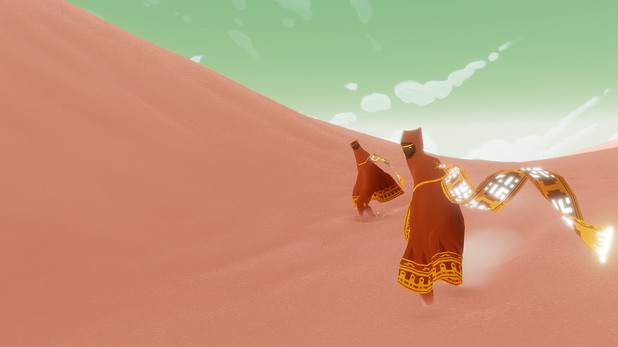 journey screen 2