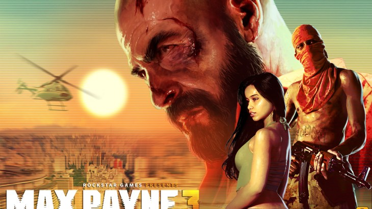 2012_max_payne_3-wide