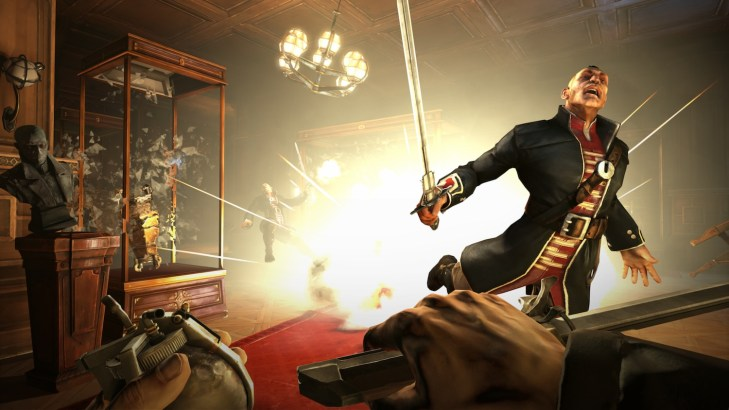Dishonored ss3