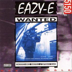 Eazy 5150: Home 4 tha Sick