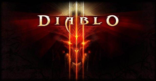 Diablo3-Feature