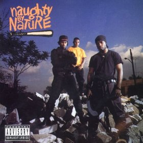 Buy Naughty By Nature in the US