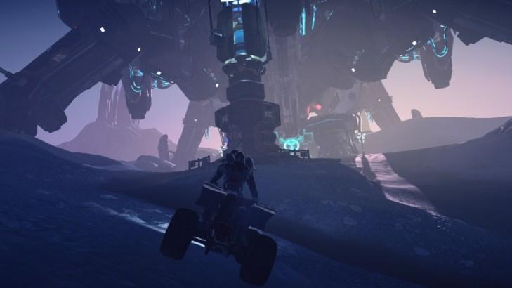 Planetside 2 best pc games 2012