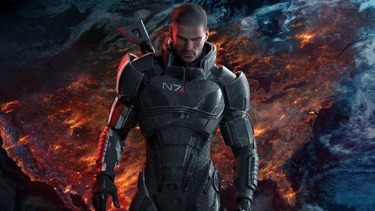 Mass-Effect-3