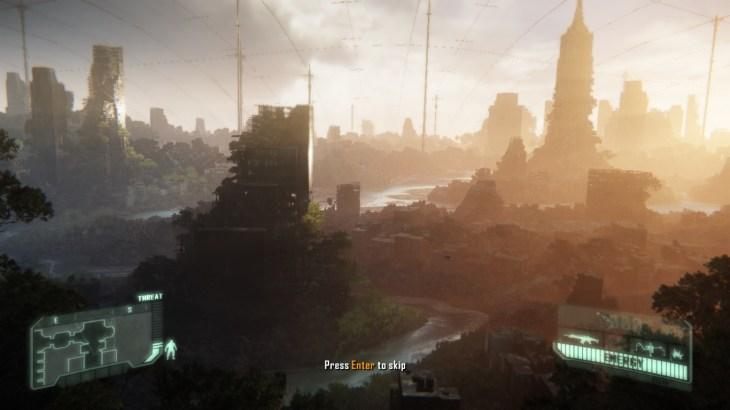 Crysis3 2013-02-26 23-40-01-731