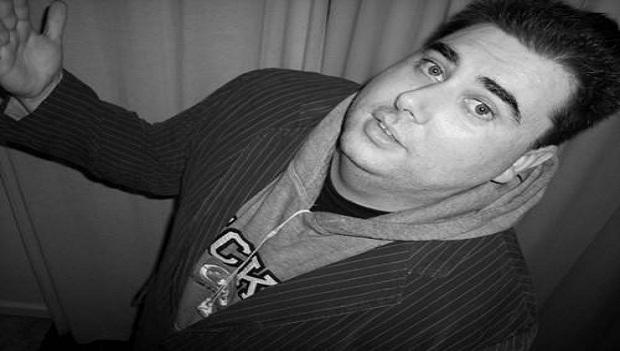GameJournalist_JeffGerstmann