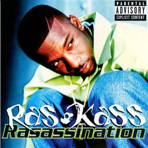 ras kass rasassination